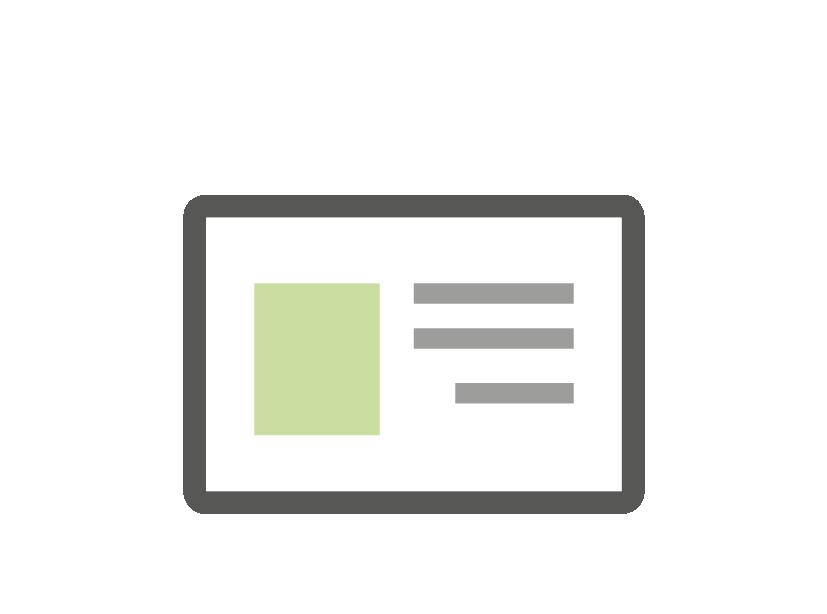 Kuprinto Online Drucken Leicht Gemacht