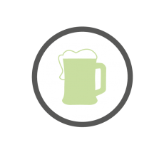 Gastronomie & Brauereien